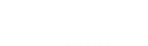 Logo: Connected Learning Alliance